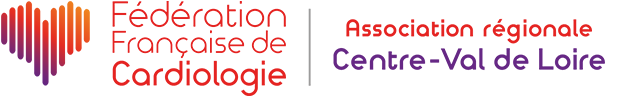 FFC-Logo-Region-Centre-Val-Loire